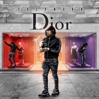 Dior - Single - Sosamann mp3 download