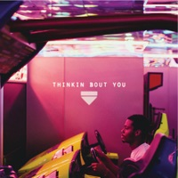 Thinkin Bout You - Single - Frank Ocean mp3 download