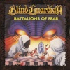 Battalions of Fear (Remastered 2017)