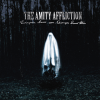 Everyone Loves You... Once You Leave Them The Amity Affliction MP3