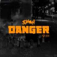 Danger - Single - SYPH mp3 download