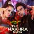 Tanishk Bagchi, Navv Inder, Lisa Mishra & Raja Kumari - The Wakhra Song (From