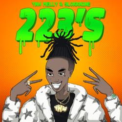 223's (feat. 9lokknine) - 223's (feat. 9lokknine) mp3 download