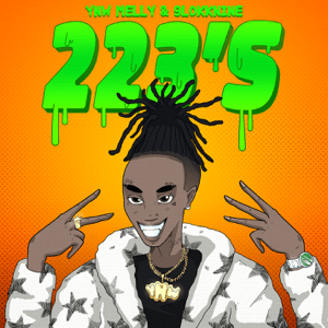 223's (feat. 9lokknine) - 223's (feat. 9lokknine) mp3 download