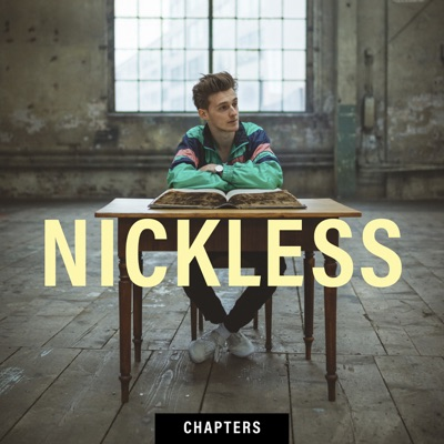 All My Life - Nickless mp3 download