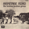 Heshoo Beshoo Group - Armitage Road