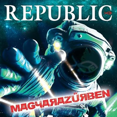 Ezek Voltunk Nemrég - Republic mp3 download