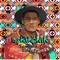Akulaleki (feat. Shasha, DJ Maphorisa & Kabza De Small) Samthing Soweto MP3