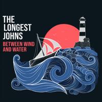 The Longest Johns - Wellerman Mp3