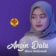 download lagu Woro Widowati Angin Dalu