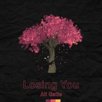 Losing You - Single - Ali Gatie mp3 download