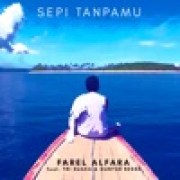 download lagu Farel Alfara Sepi Tanpamu (feat. Tri Suaka, Guntur Resse)