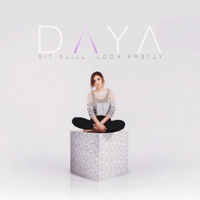 Hide Away - Daya mp3 download