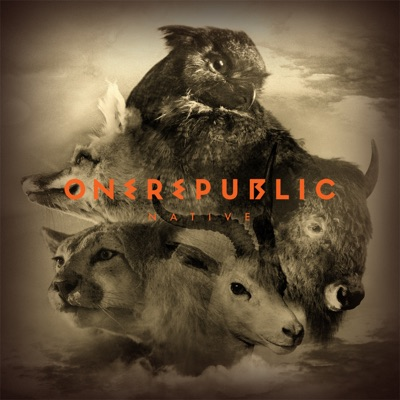 Counting Stars - OneRepublic mp3 download