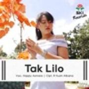 download lagu Happy Asmara Tak Lilo