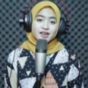 download lagu Woro Widowati Ikhlas Ngenteni Akustik