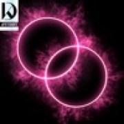 download lagu KANG DANIEL Waves (feat. Simon Dominic & Jamie)