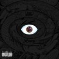 Free Download Bad Bunny MÍA (feat. Drake) Mp3