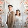Vidi Aldiano - Tak Bisa Bersama (feat. Prilly Latuconsina)