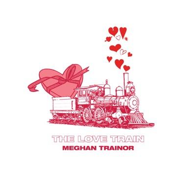 Foolish - Meghan Trainor mp3 download