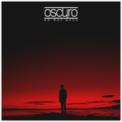 Free Download Oscuro No Way Back Mp3