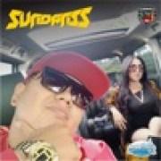 download lagu Sundanis Awewe Ateul