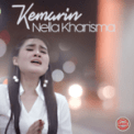 Free Download Nella Kharisma Kemarin Mp3