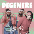 Free Download Criss & Ronny & Dragón Rojo Degenere Mp3