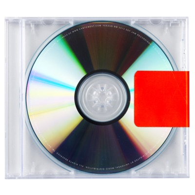 I'm In It - Kanye West mp3 download