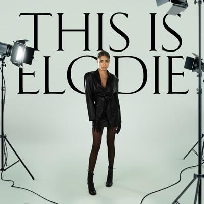 Nero Bali - Elodie & Michele Bravi & Guè Pequeno mp3 download