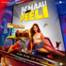 Vishal-Shekhar - Khaali Peeli (Original Motion Picture Soundtrack)