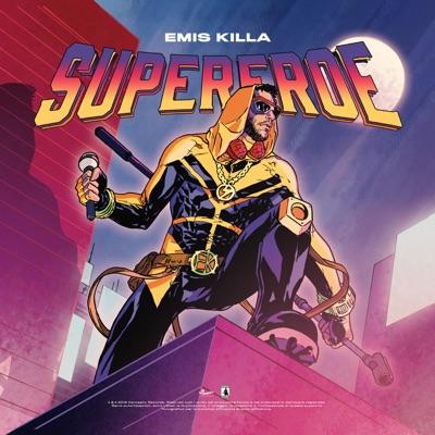 Rollercoaster - Emis Killa mp3 download