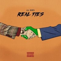 Real Ties - Single - Lil Skies mp3 download