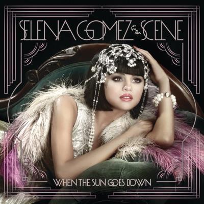 When The Sun Goes Down - Selena Gomez & The Scene mp3 download