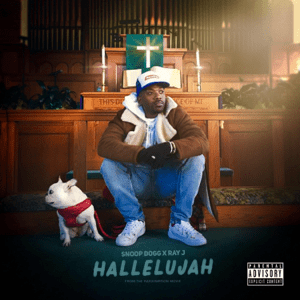 Hallelujah (feat. Snoop Dogg) - Hallelujah (feat. Snoop Dogg) mp3 download