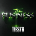 Download Tiësto - The Business
