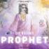 Prophet - Die Kolonie