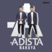 download lagu Adista Nakuya