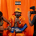 BLIND (feat. Young Thug) - DaBaby - DaBaby