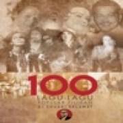 download lagu Fauziah Latiff Teratai Layu Di Tasik Madu
