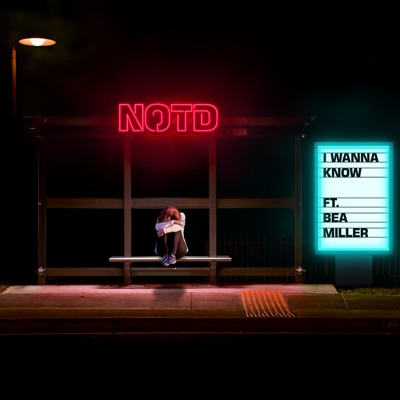 I Wanna Know - NOTD & Bea Miller mp3 download