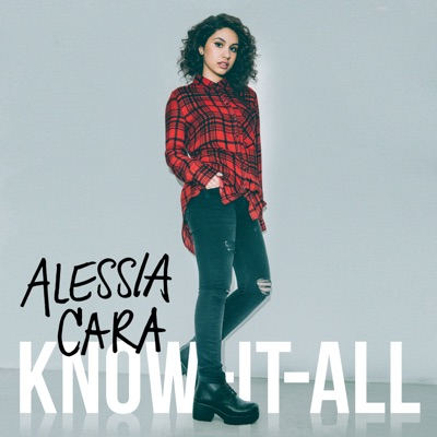 Scars To Your Beautiful - Alessia Cara mp3 download