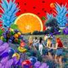 Download Lagu Hear the Sea MP3