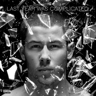 Under You - Nick Jonas mp3 download
