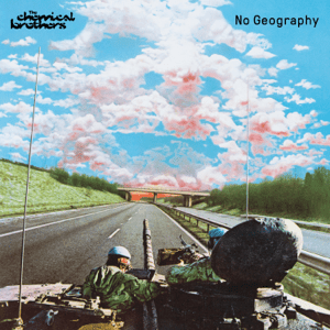 No Geography - No Geography mp3 download