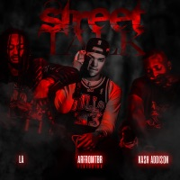 Street Talk (feat. LA & Kash Addison) - Single - ArFromTbr mp3 download