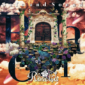 Free Download Roselia Safe and Sound Mp3