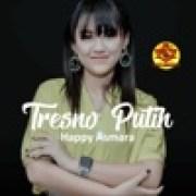 download lagu Happy Asmara Tresno Putih