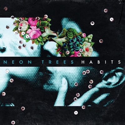 Animal - Neon Trees mp3 download