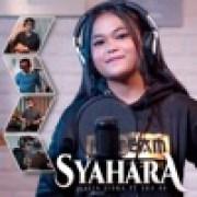 download lagu Kalia Siska Syahara (feat. SKA86) [DJ Kentrung]